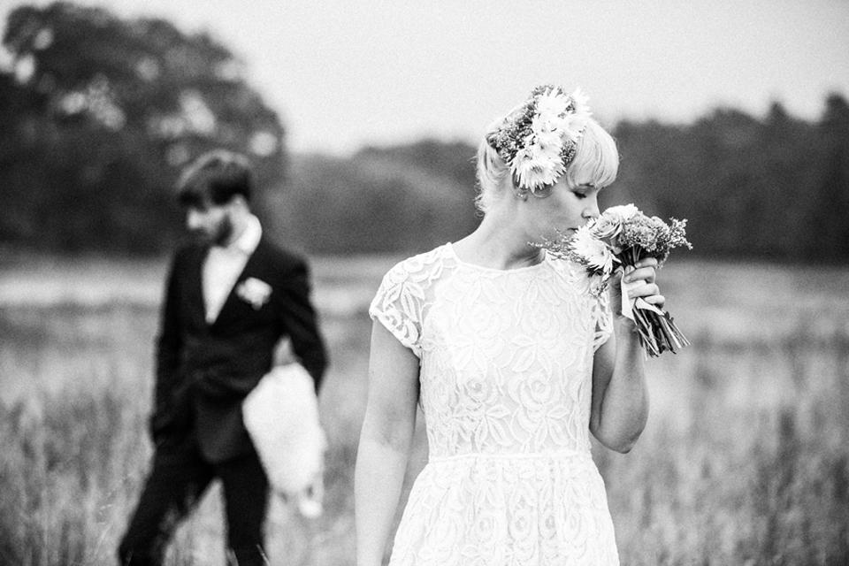 wedding13-web