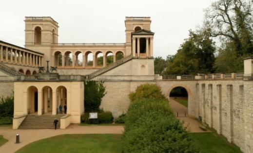 Potsdam 3(1)