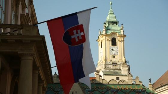 Bratislava-1