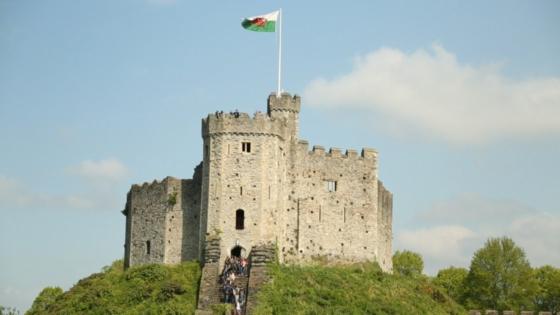 Cardiff-1
